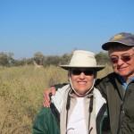 OkavangoDelta-0824