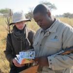 OkavangoDelta-0825