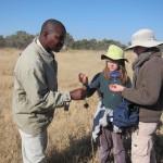 OkavangoDelta-0830
