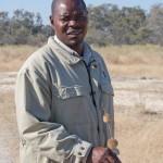 OkavangoDelta-1110530