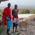 Sarara_Kenya-1130338