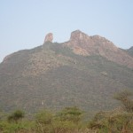 Sarara_Kenya-1855