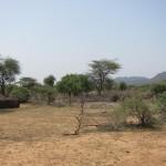 Sarara_Kenya-1869