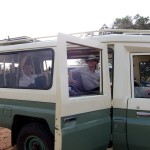Serengeti-1302