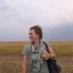 Serengeti-1307