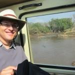 Serengeti-1425