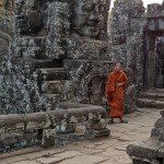 angkortemples-1030286