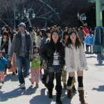 happydisneysea-3470