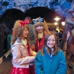 happydisneysea-3473